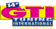 MEETING EN SEPTEMBRE Gti14_10