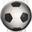 "<font size=""2"" color=""#ec7c14"">Futebol em Geral</font>"