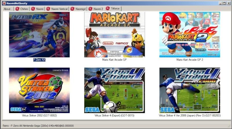 [Netboot] Netbooty le logiciel de la féniasse ^^ 111