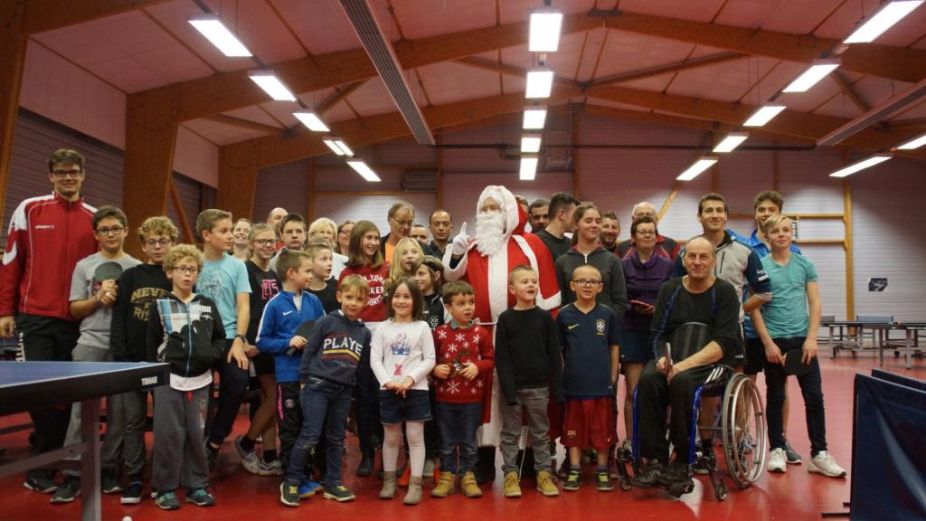 tournoi loisir  de Noël : Résultats _dsc2015
