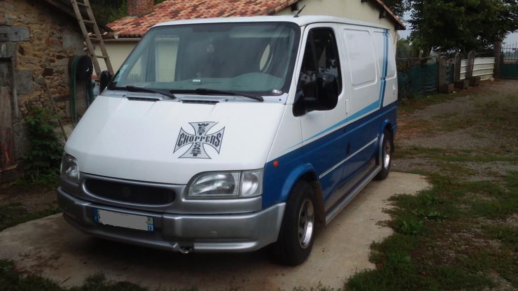 [MK5] Transvan  - Page 7 Dsc_0013