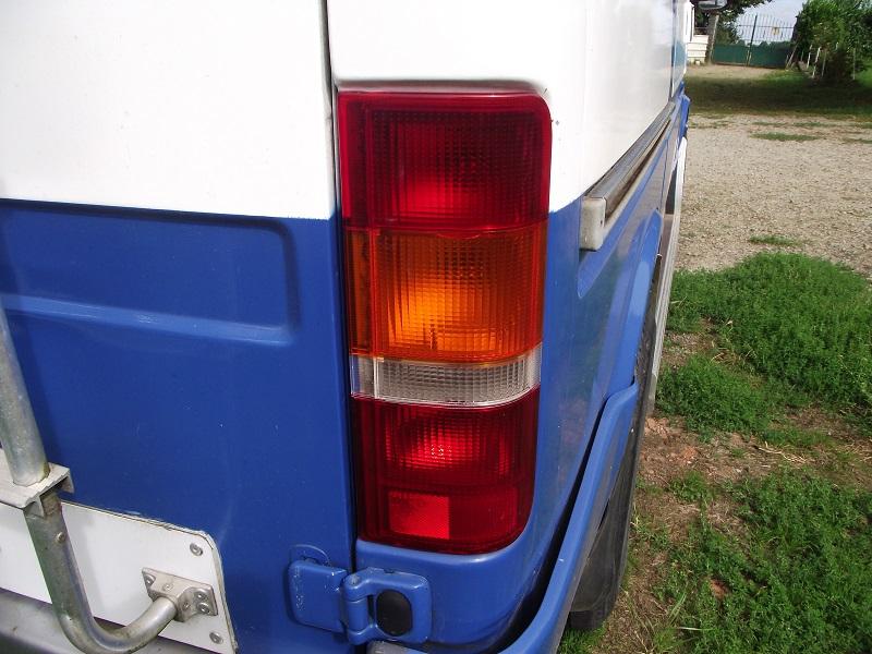 [MK5] Transvan  - Page 7 Dscf6411