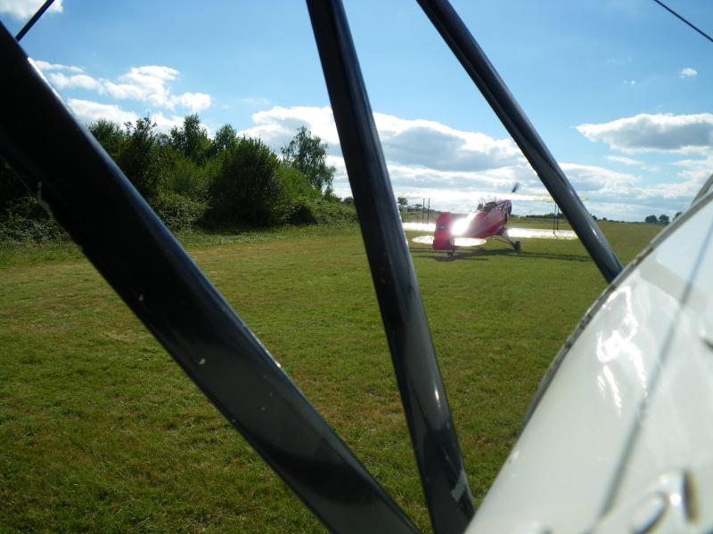 Aviation Champêtre Forgue10