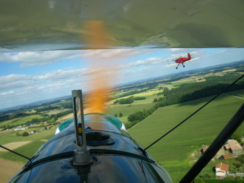Aviation Champêtre Forgue11