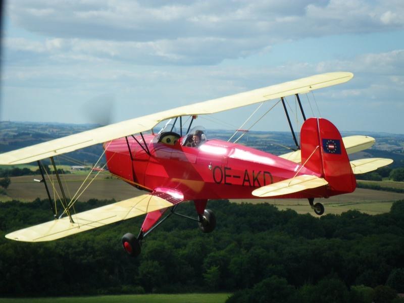Aviation Champêtre Forgue12