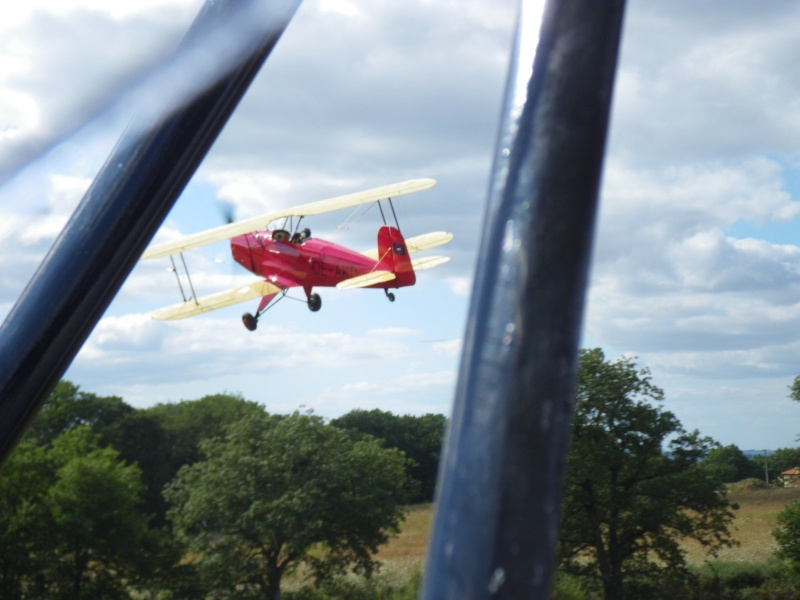 Aviation Champêtre Forgue13