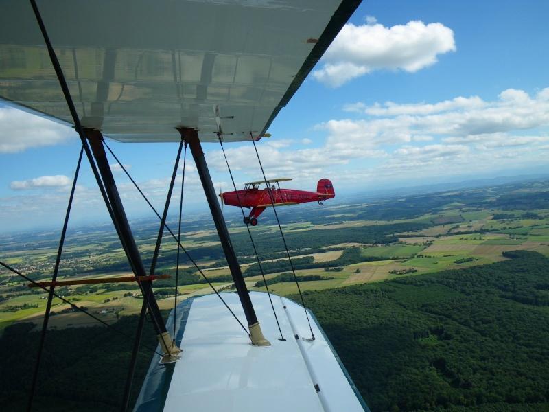 Aviation Champêtre Forgue14
