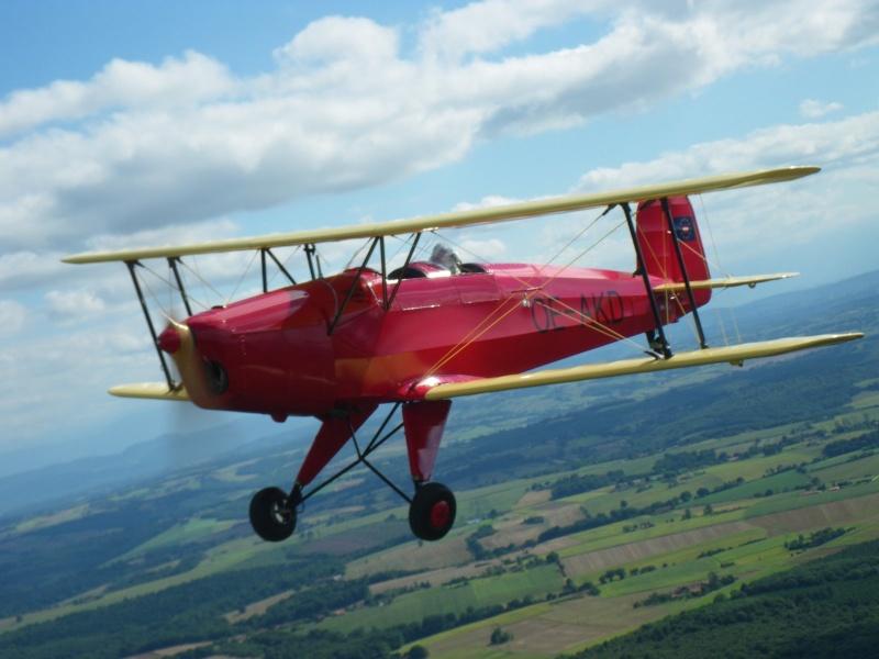 Aviation Champêtre Forgue15