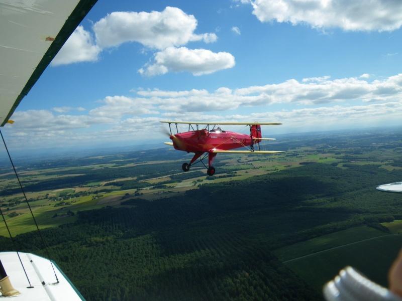 Aviation Champêtre Forgue16