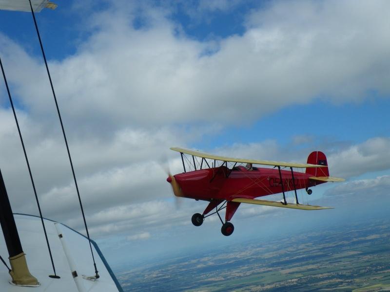 Aviation Champêtre Forgue17