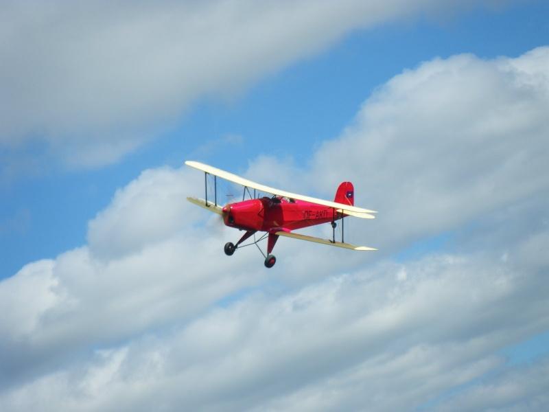 Aviation Champêtre Forgue18