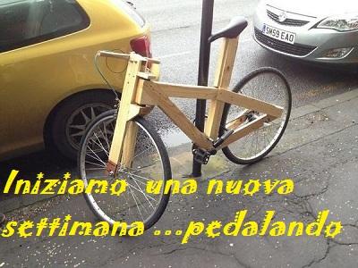 Buongiorno a tutti - Pagina 39 Bicicl11