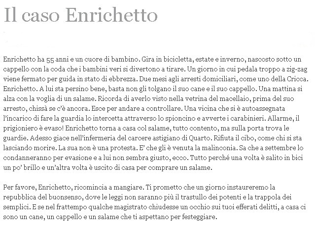 The Other news - Pagina 2 Enrich10