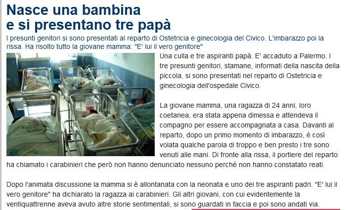 """the week's news"" - Pagina 3 News13"