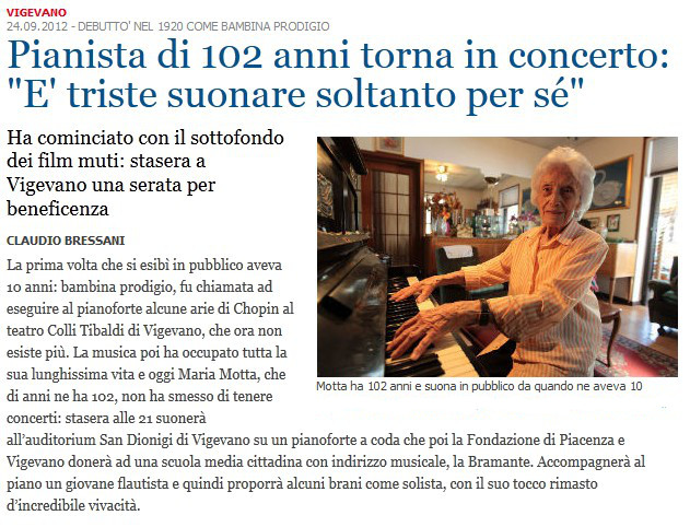 """the week's news"" - Pagina 3 News17"