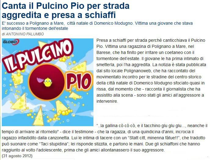 """the week's news"" - Pagina 3 Nwes10"