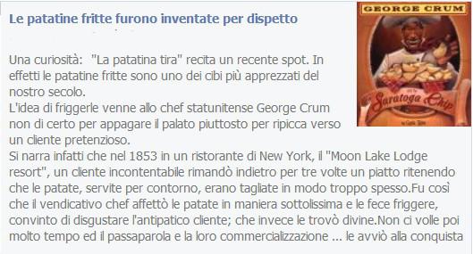 """the week's news"" - Pagina 3 Patati11"