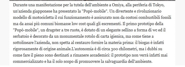 """the week's news"" - Pagina 3 Popo_210"