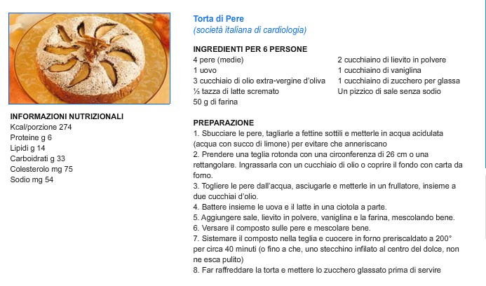 TORTE e.....torte Torta10