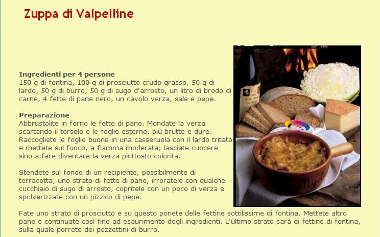 Zuppe e.........ri-zuppe Zuppa10