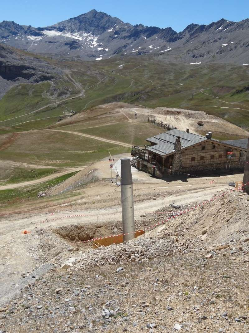 [Val d'Isère] TSD6 Fontaine Froide Dsc00014