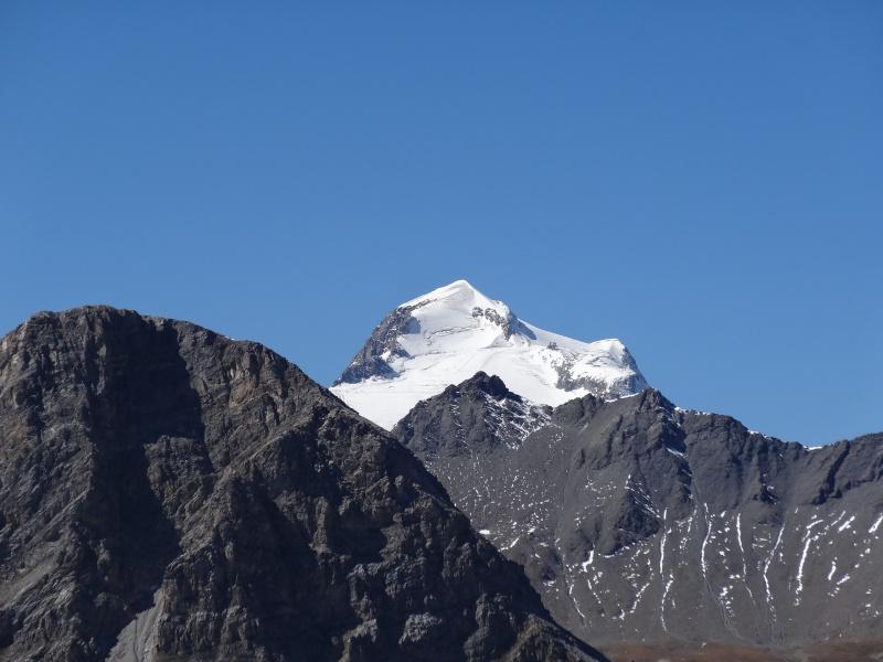 Suivi des conditions de l'été 2012 sur les glaciers - Page 2 Dsc00112