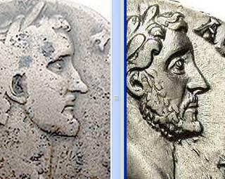 Antonin le pieux, faux ou pas ??? Anto_610