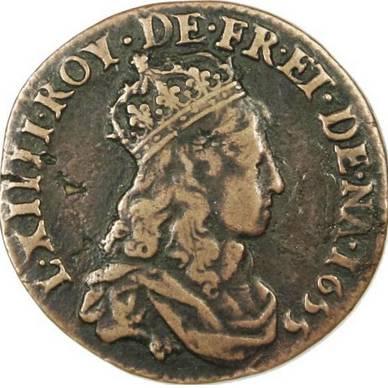 Henri III peut-être? Nav10