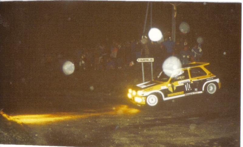 rallyes des années 80 - Page 4 10_mat10