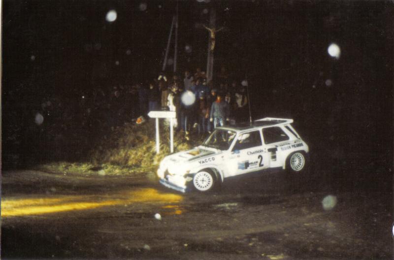rallyes des années 80 - Page 4 2_de_m10