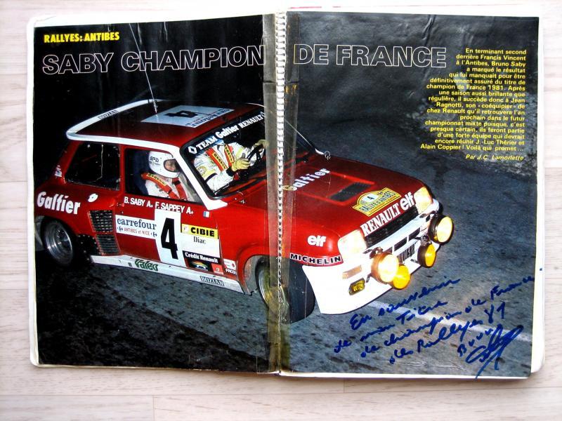 rallyes des années 80 - Page 4 Bsfs8110