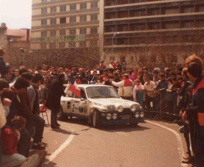 rallyes des années 80 - Page 4 Demeye10