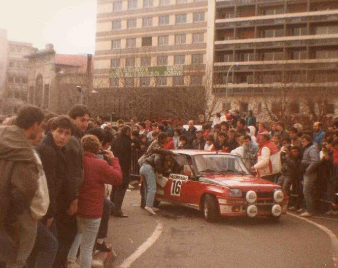 rallyes des années 80 - Page 4 Germai12