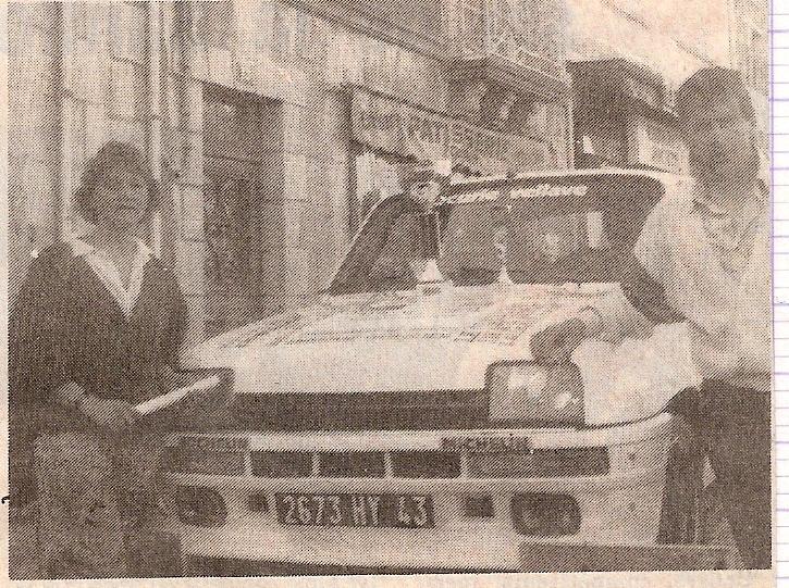 rallyes des années 80 - Page 4 Habouz12
