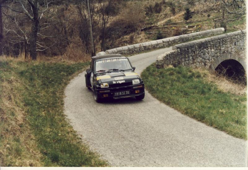 rallyes des années 80 - Page 4 Image010