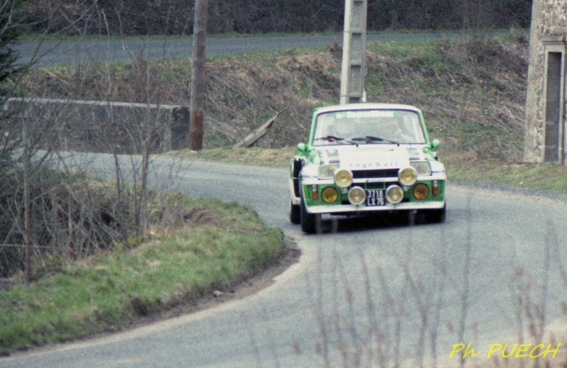rallyes des années 80 - Page 3 Img27110