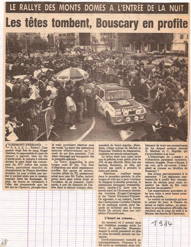 rallyes des années 80 - Page 3 Mts_do10