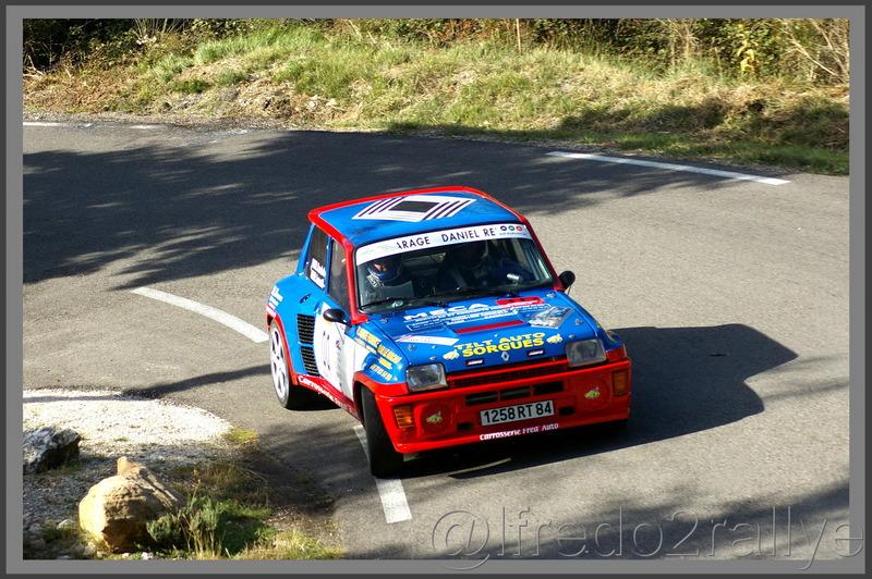 rallyes des années 2000 - Page 11 Rallye11