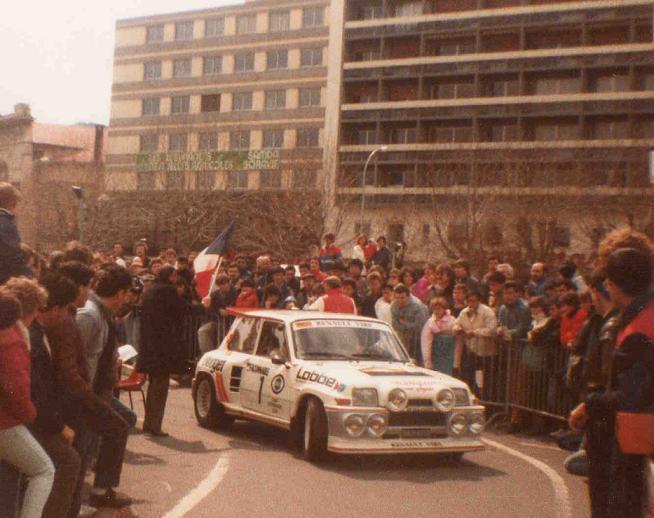 rallyes des années 80 - Page 4 Thomas10