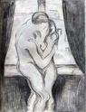 Edvard Munch [peintre/graveur] E210