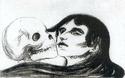 Edvard Munch [peintre/graveur] Img_1110