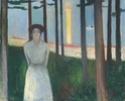 Edvard Munch [peintre/graveur] La_voi11