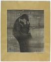 Edvard Munch [peintre/graveur] Le_bai10