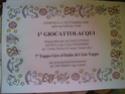 invito a 1° GIOCATTOLACQUI 5521_210
