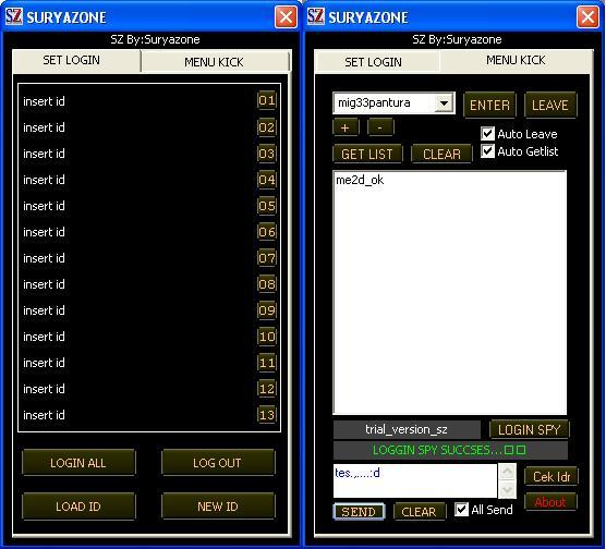 miig mz new v.5.01 Sz_new10