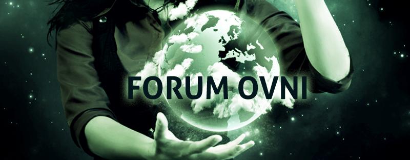 Forum OVNI