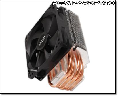 [TEK] OCZ Technology apresenta Gladiator e Gladiator Max CPU Pc_s15