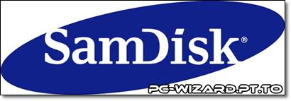 [TEK] Samsung faz proposta hostil a SanDisk Pc_s17