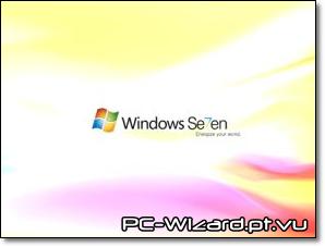 [PC] O nome final do Windows 7 será… Windows 7 Pc_s20