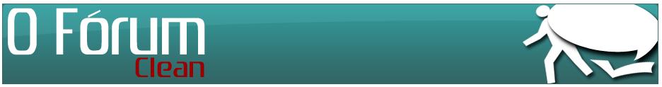 """Userbars do """"O Fórum"""" Banner10"""